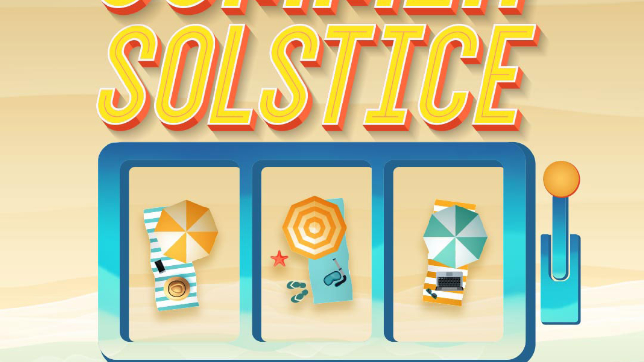 CCP-SummerSolstice-1080x1080