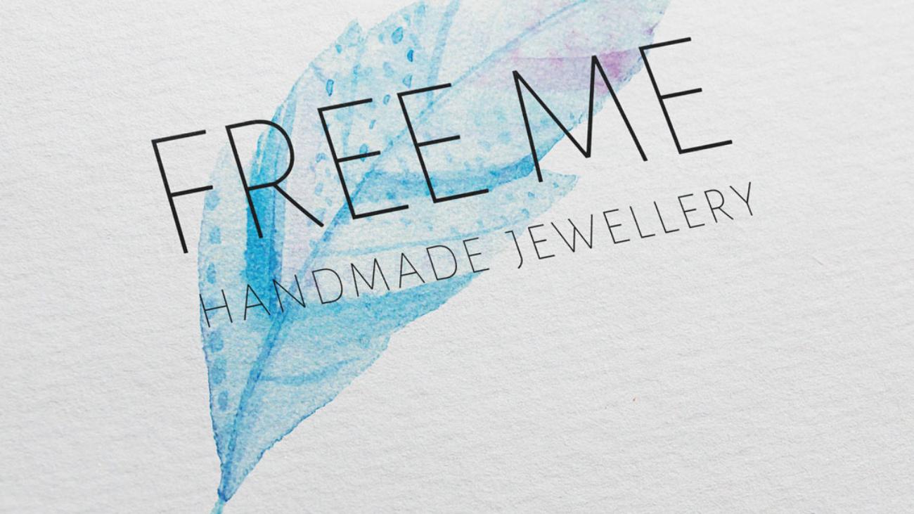 freeme_thumb